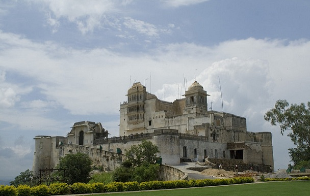 monsoon-palace_udaipur-tourist-places