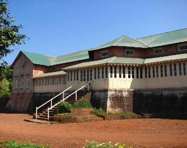 morarji-castle_mahabaleshwar-tourist-places