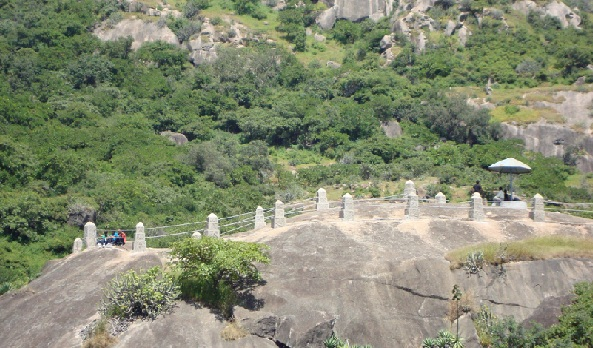 mount-abu-wild-life-sanctuary_mount-abu-tourist-places