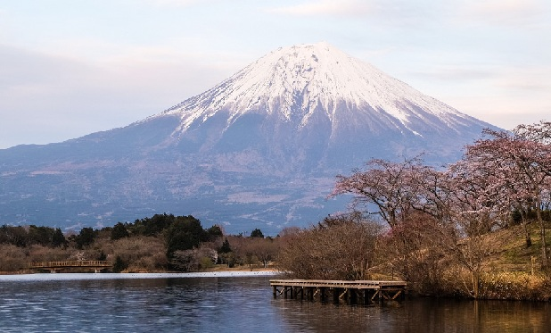 mount-fuji_japan-tourist-places