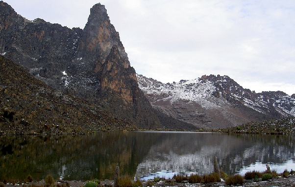 mount-kenya_kenya-tourist-places