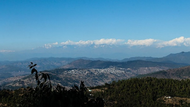 mukteshwar_uttarakhand-tourist-places