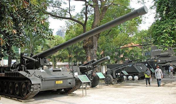 museum-of-american-war-crimes_vietnam-tourist-places