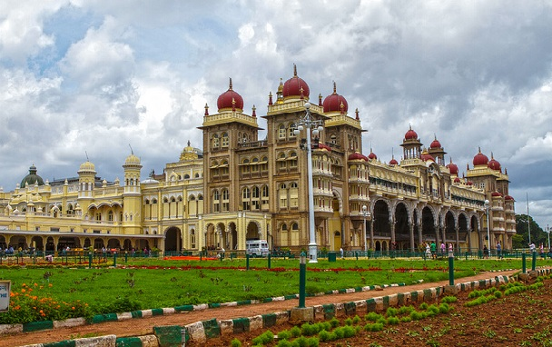 mysore-palace_mysore-tourist-places