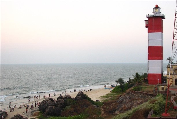 nitk-lighthouse_mangalore-tourist-places