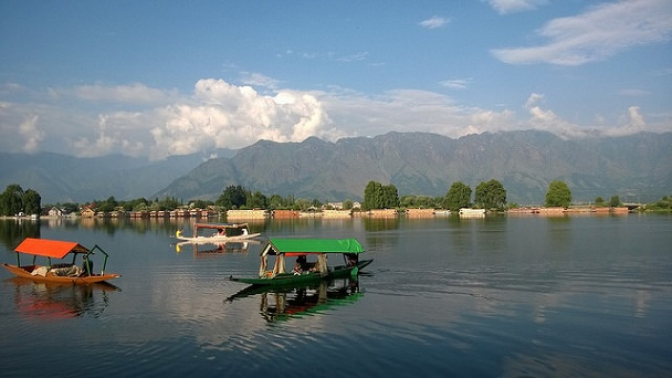 nagin-lake_kashmir-tourist-places