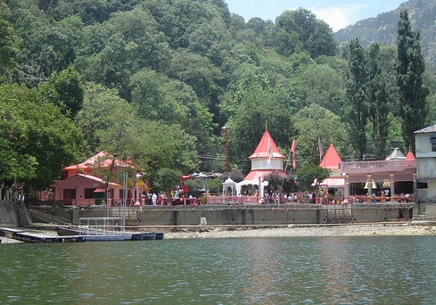 naina-devi-temple_nainital-tourist-places