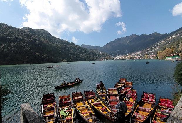nainital-lake_nainital-tourist-places