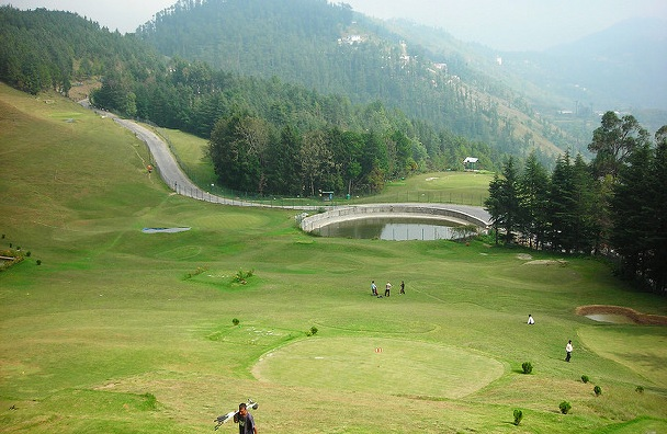 naldehra_shimla-tourist-places