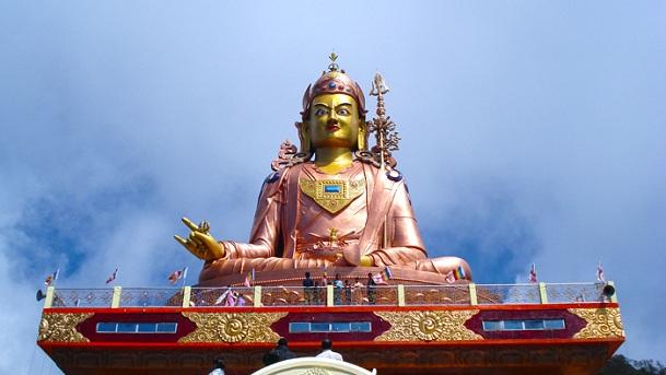 namchi_sikkim-tourist-places