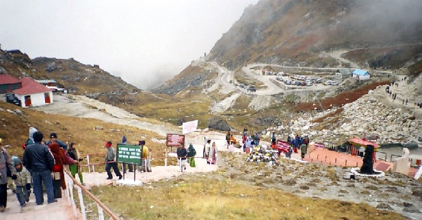 nathu-la-pass_sikkim-tourist-places