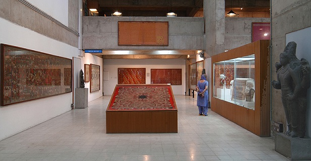 national-gallery-of-portraits_chandigarh-tourist-places