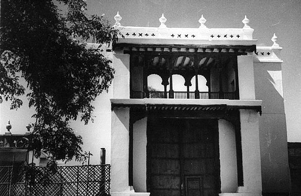 naukhanda-palace_aurangabad-tourist-places