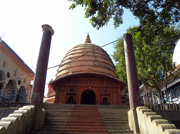 navagraha-temple-guwahati-tourist-places