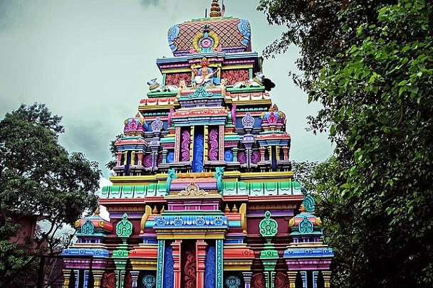 neelkanth-mahadev-temple_rishikesh-tourist-places