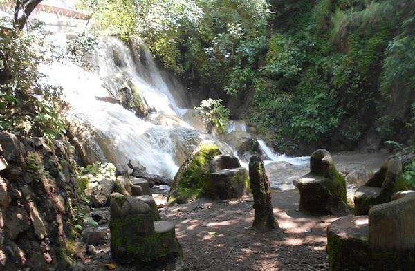 neer-garh-waterfall_rishikesh-tourist-places