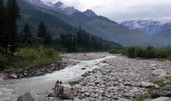 nehru-kund_manali-tourist-places