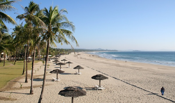 ngwe-saung-beach_myanmar-tourist-places