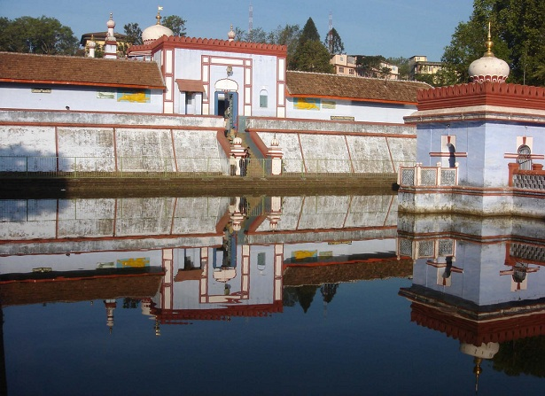 omkareshwara-temple_coorg-tourist-places