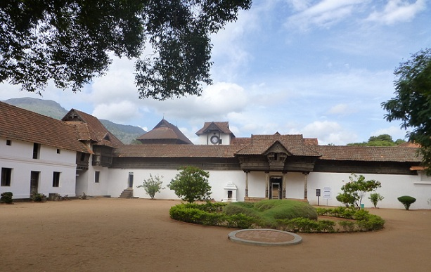 padmanabhapuram-palace_kanyakumari-tourist-places