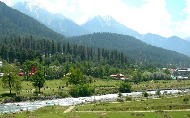 pahalgam_kashmir-tourist-places