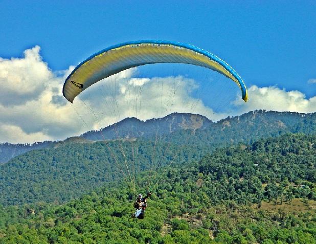palampur_himachal-pradesh-tourist-places