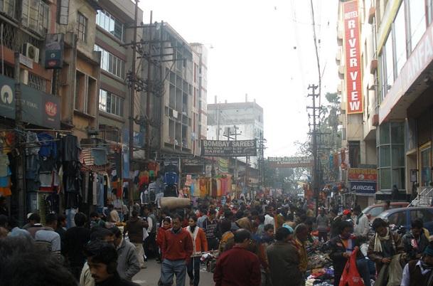 pan-bazaar-guwahati-tourist-places