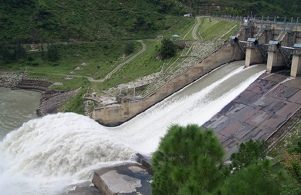 pandoh-dam_manali-tourist-places