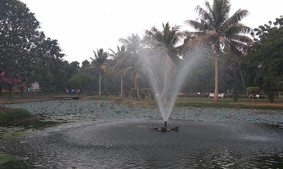 parks-in-ahmedabad-parimal-garden