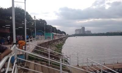 parks-in-bangalore-lumbini-gardens