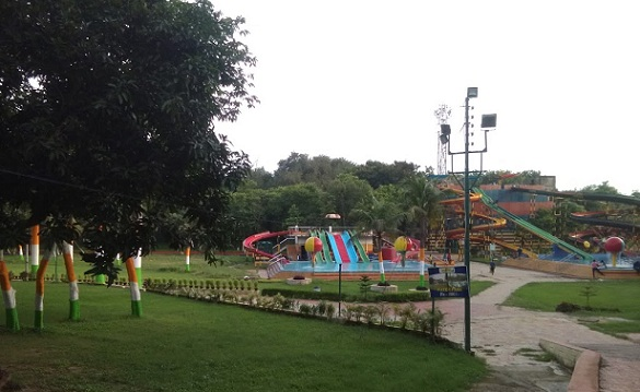 parks-in-burdwan-anand-park