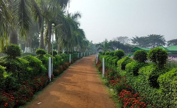 parks-in-burdwan-deul-park