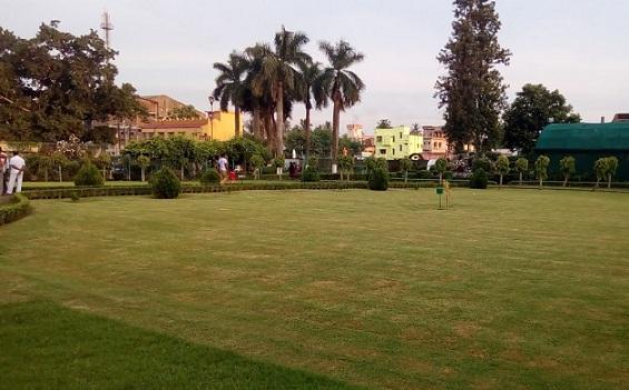 parks-in-burdwan-kalpataru-park