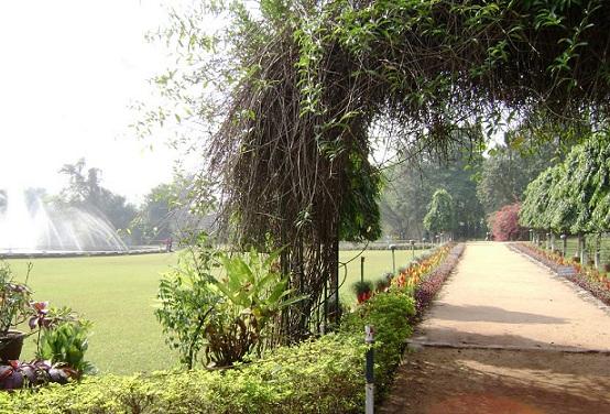 parks-in-burdwan-lawmeyer-park