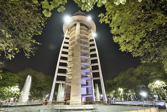 parks-in-chennai-anna-nagar-tower-park