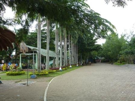 parks-in-chennai-peoples-park