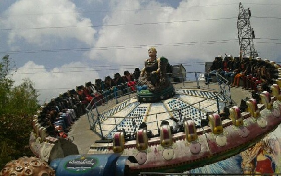 parks-in-chennai-queensland-amusement-park