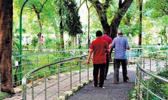 parks-in-chennai-secretariat-park