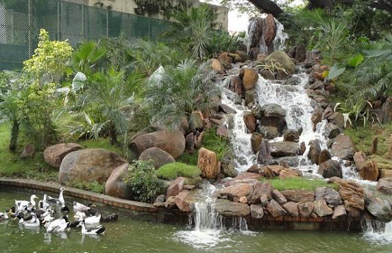 parks-in-chennai-semmozhi-poonga