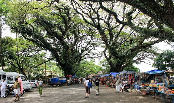 parks-in-ernakulam-park-avenue