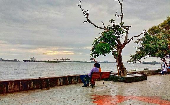 parks-in-ernakulam-subhash-bose-park