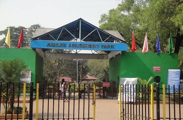parks-in-jamshedpur-jubilee-nicco-amusement-park