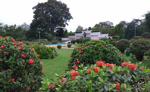 parks-in-jamshedpur-sir-dorabji-tata-park