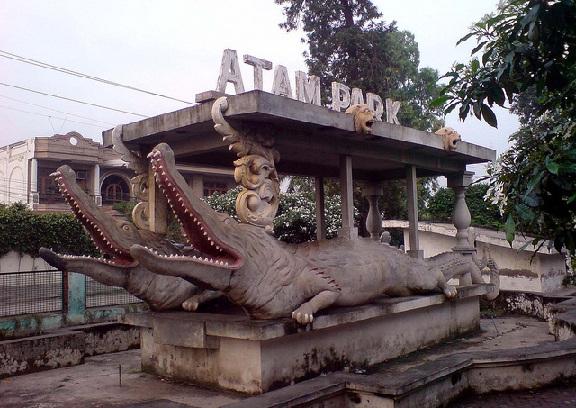 parks-in-ludhiana-atam-park