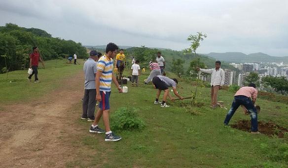 parks-in-pune-baner-prashan-biodiversity-park