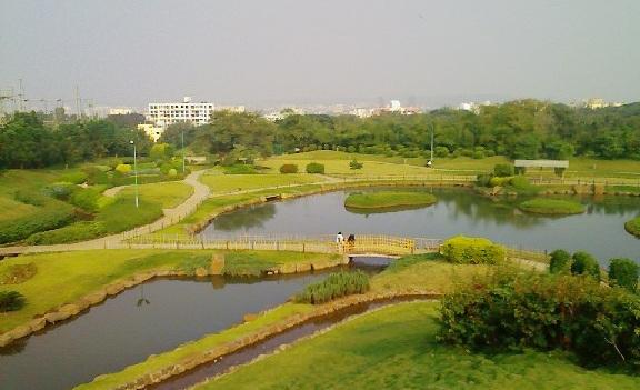 parks-in-pune-okayama-friendship-garden