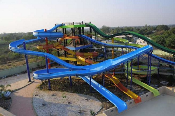 parks-in-vadodara-ajwa-fun-world-water-park