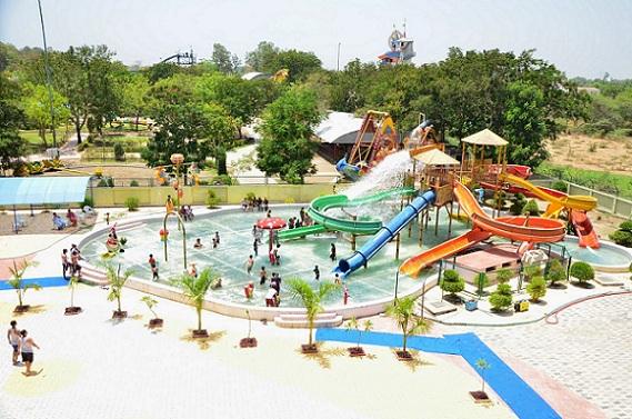 parks-in-vadodara-s-cube-water-park