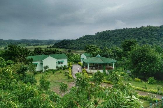 parks-in-vadodara-vishal-khadi-eco-campsite