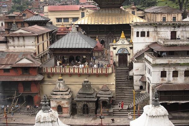 pashupatinath-temple_kathmandu-tourist-places